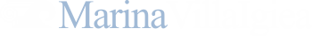 Marina Villa Igiea Logo